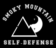 Smoky Mountain Self-Defense