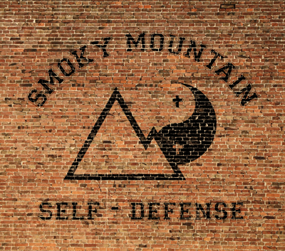 Smoky-Mountain-Self-Defense, 2422-E-Broadway-Ave-Maryville-TN, new-location