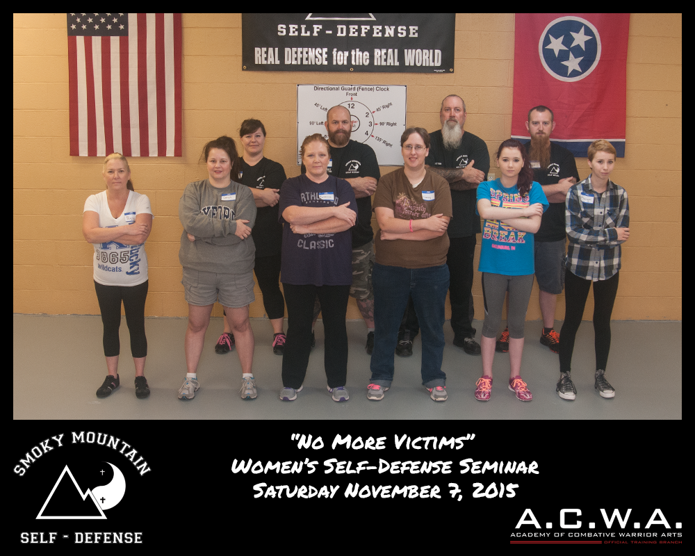 Women's-Self-Defense-Seminar-11-7-15