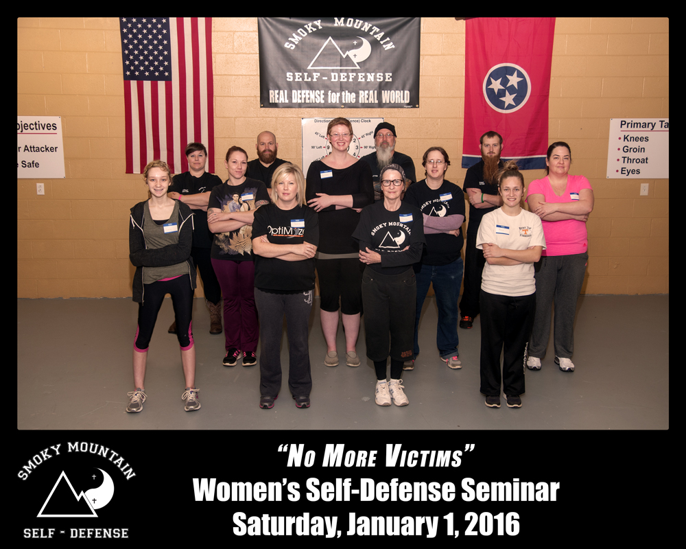 SMSD-Women's-Self-Defense-1-30-16