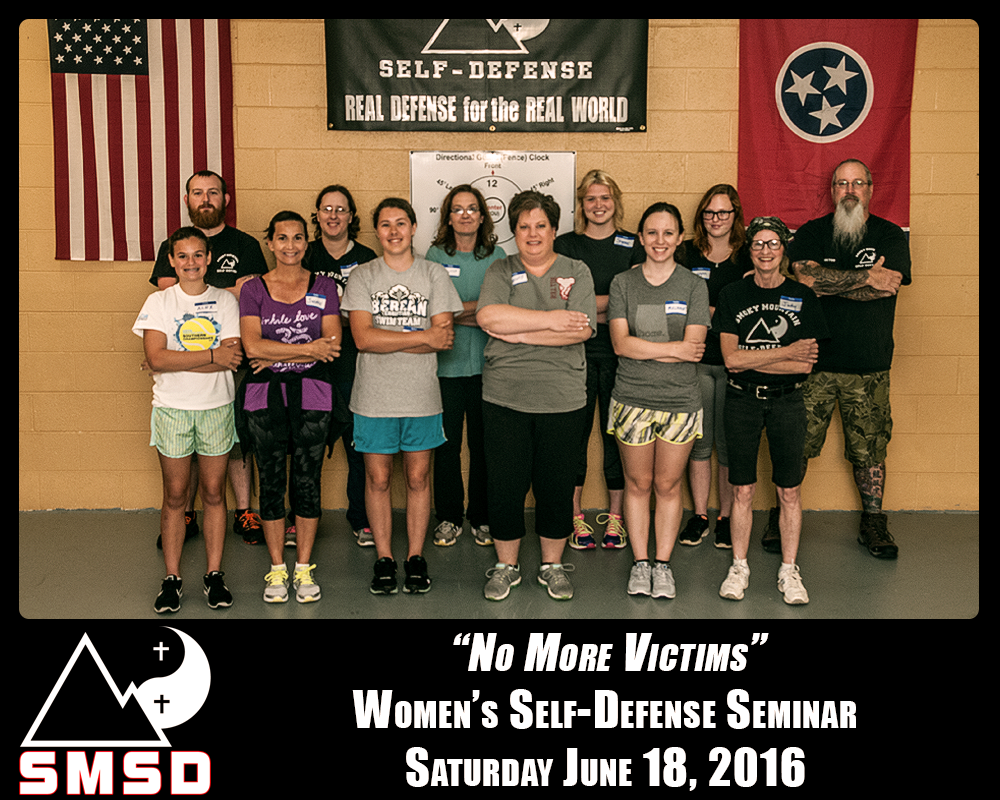 SMSD-Womens-No-More-Victims-Seminar-06-18-2016