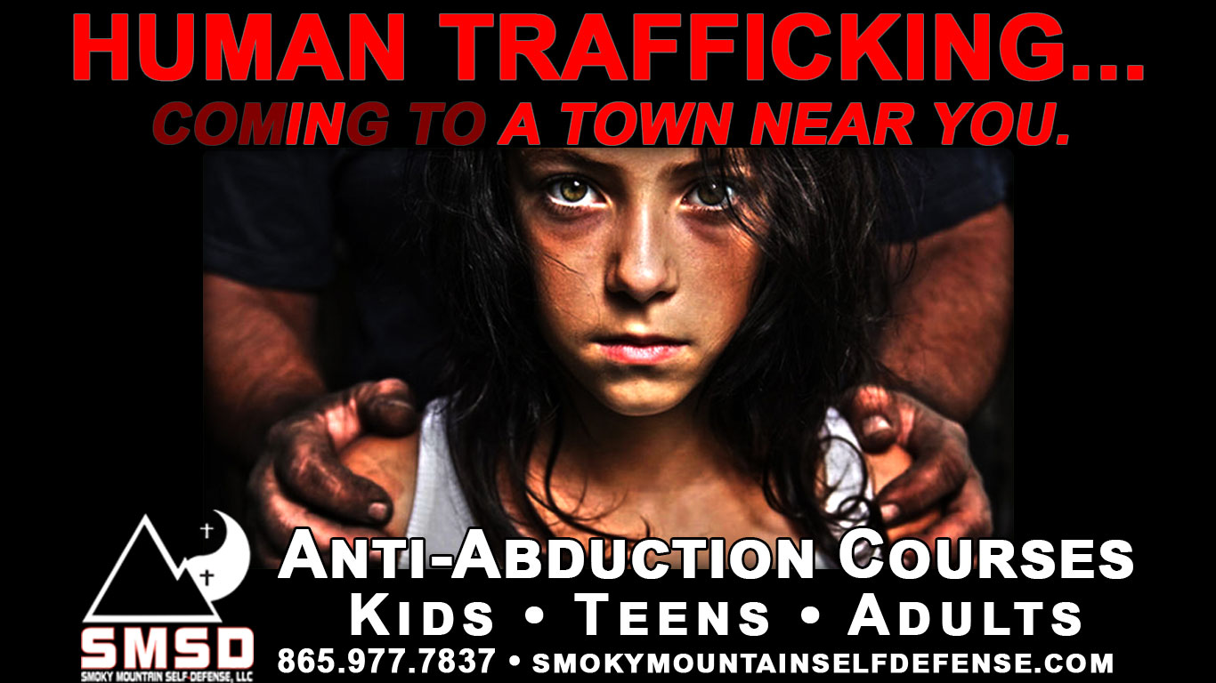 HumanTraffickingAd