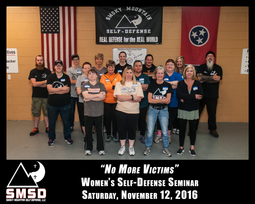 smsd-womens-self-defense-111216